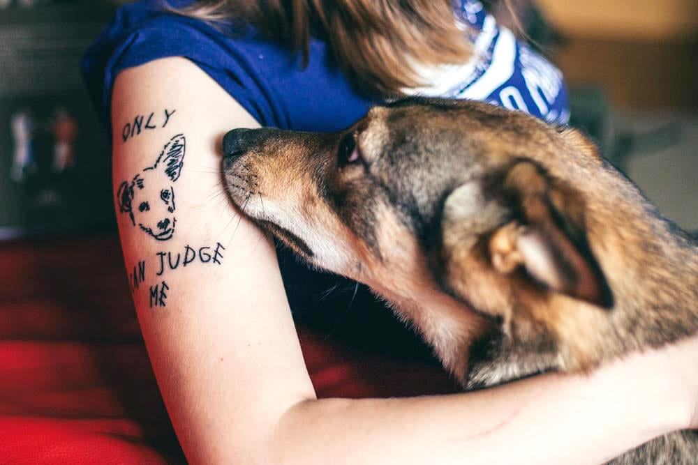 10 Ways for Pet Moms to Celebrate Mother's Day