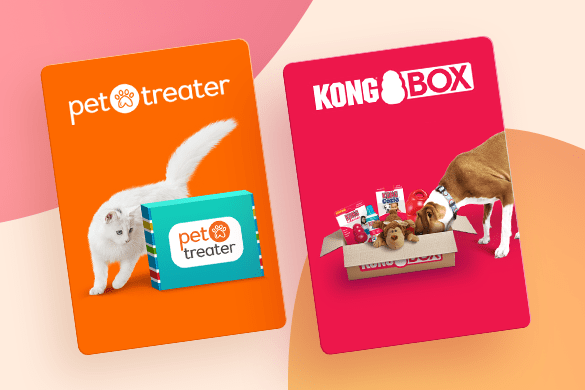It's Almost Howl-o-ween. These New Perks Are So Good It's Spooky!