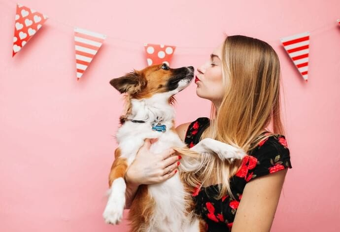 7 Ways to Throw Party For Your Pooch