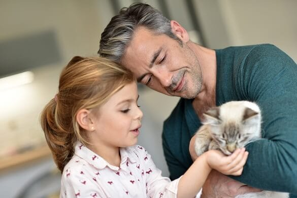 10 Father's Day Gift Ideas for Modern Pet Dads