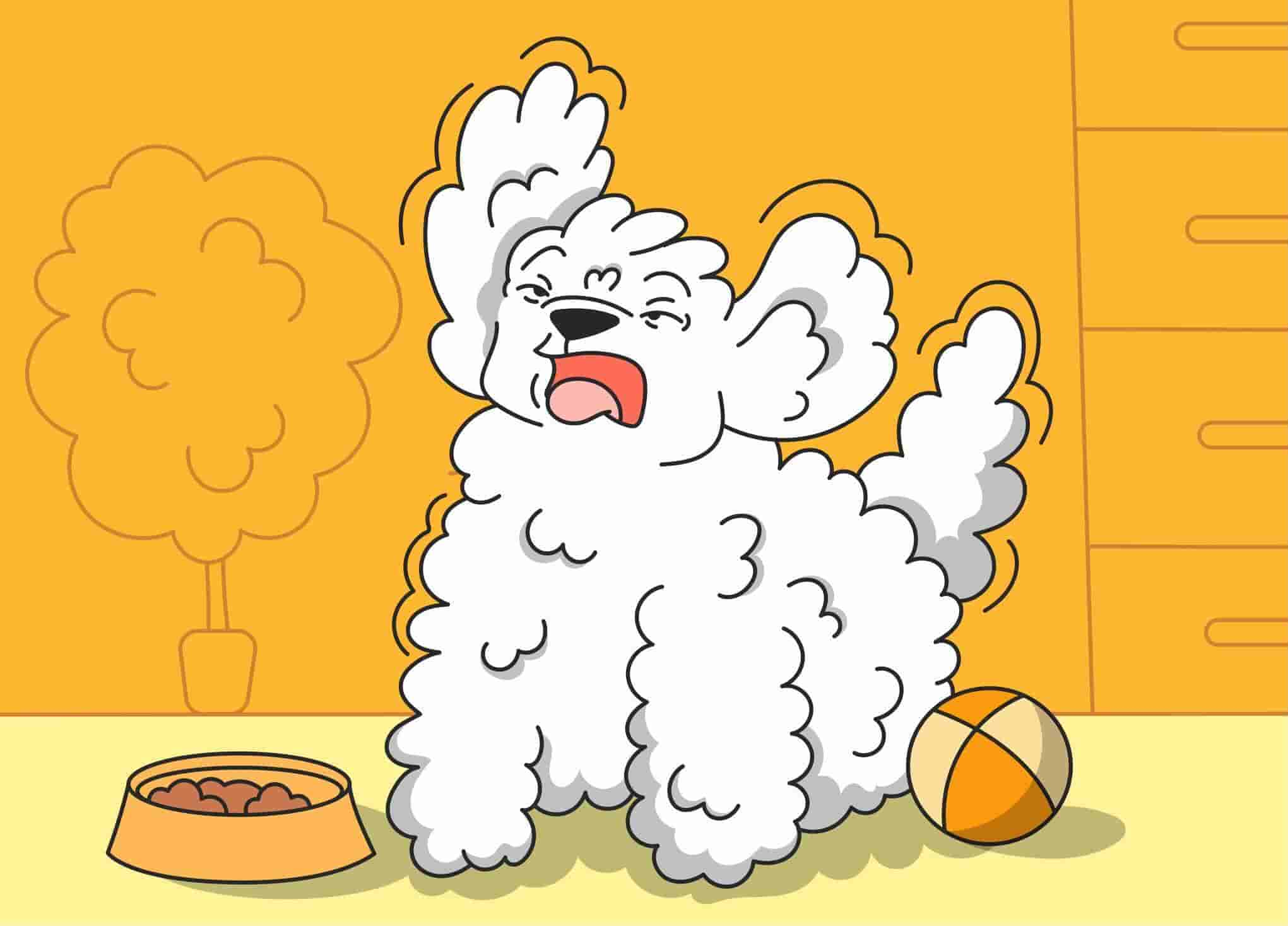 Hic! A Definitive Guide to Dog and Puppy Hiccups